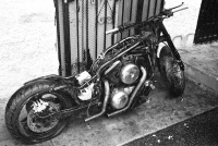 http://davidroy.net/files/gimgs/th-14_burned_motorcycle.jpg