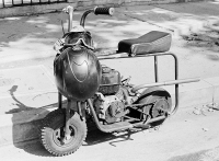 http://davidroy.net/files/gimgs/th-14_minibike4.jpg