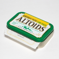 http://davidroy.net/files/gimgs/th-23_altoids_final.jpg
